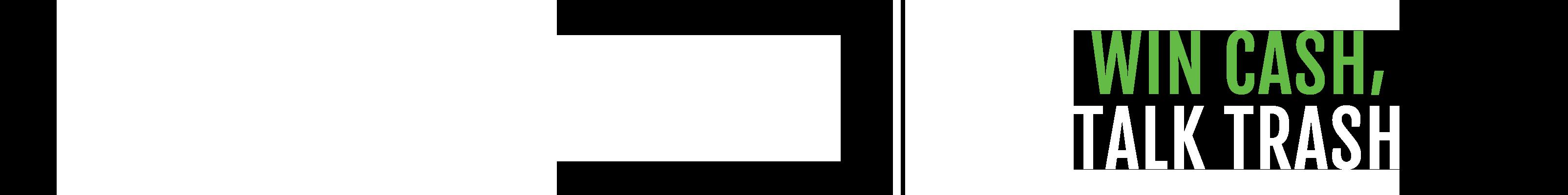 WinView